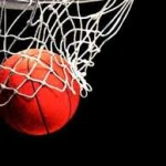 MESSINA: Basket femminile: inarrestabile il CUS Unime