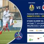 ANAS Verona: Continua il binomio Sport e Solidarietà con ANAS ed AGSM