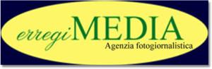 logo_erregi_ombra