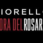 """Al Teatro """"A. Rendano"""" di Cosenza è «L'Ora del Rosario»."""