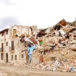 I cittadini bagheresi potranno accedere ai fondi a sostegno dell'edilizia privata per gli interventi di prevenzione sismica