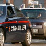 Belpasso (CT): In carcere due ladri seriali.