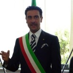 """Ficarazzi inibisce l'accesso principale del plesso scolastico """"F.sco Paolo Tesauro"""""""