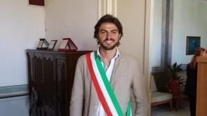 patrizio-cinque-sindaco