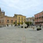 COMISO (RG): CONVOCAZIONE CONSIGLIO COMUNALE