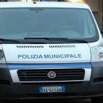 PALERMO: POLIZIA MUNICIPALE SAN CIRO SEQUESTRATA DISCARICA ABUSIVA