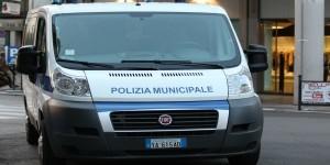 polizia-municipale-palermo