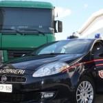Pozzallo (RG): Sorpreso dai Carabinieri extracomunitario con decreto di espulsione