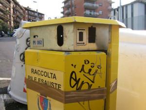 raccoglBatterie_1_big