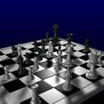 Ficarazzi, l'amministrazione comunale accoglie i vincitori ficarazzesi del campionato provinciale di scacchi