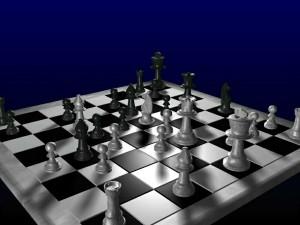 scacchi-11