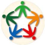 L'A.N.A.S.   selezione 132  volontari per il servizio civile 2015 entro 23/4/15