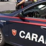 Scicli (RG): I Carabinieri arrestano un cittadino albanese.