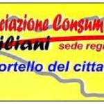 PATTI (ME): L'Associazione Consumatori attraversa lo stretto