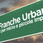VITTORIA (RG): Zone franche urbane