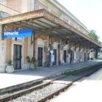 VITTORIA (RG): Rete ferroviaria, Cavallo incontra i vertici di Rfi