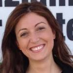 COMISO:L'assessore Sandra Sanfilippo replica alle dichiarazioni del presidente dell' Ascom