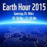 """COSENZA: Per """"Earth Hour"""" 2015 si spengono le luci sul Castello Svevo"""
