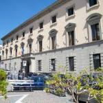 CATANZARO:  IL SINDACO ABRAMO HA RICEVUTO UN GRUPPO DI COMMERCIANTI E LIBERI PROFESSIONISTI