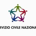 PALERMO: Servizio civile nazionale conclusa la selezione per volontari
