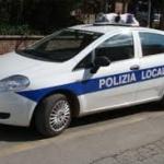 CATANZARO: Polizia locale interventi di verifica e contrasto dei reati in tutto il territorio