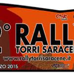 Gioiosa Marea (ME): Alle 19.00 , da Sant'Angelo di Brolo 79 equipaggi prenderanno il via