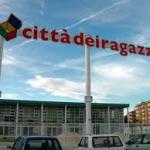 COSENZA: Successo delle attività di intrattenimento alla Città dei Ragazzi