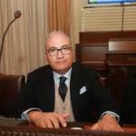 COSENZA: Fiera di San Giuseppe  il bilancio dell'Assessore Luciani