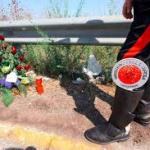 PALERMO: Omicidio stradale il Comune aderisce ai sit in nazionali