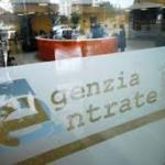 MILAZZO (ME): Soppressione Agenzia delle Entrate