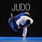 MESSINA: Judo il Cus Unime presente al campionato italiano categoria cadetti