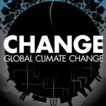 VITTORIA (RG): Il Comune aderisce alla Earth hour 2015