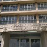 """MILAZZO (ME):Ospedali Riuniti, Pino: """"Lasciamo fuori i vecchi giochi dell'appartenenza politica"""""""