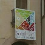 COSENZA:a Pasqua gratis al Museo dei Brettii e degli Enotri