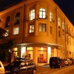 """COSENZA: Il 16 marzo al Teatro Morelli """"AlterAzioni Festival"""" il meglio della musica internazionale"""