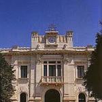 """REGGIO CALABRIA: A Palazzo San Giorgio Progetto """"Letture d'evasione"""""""