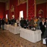 """Cosenza: """"Incontriamoci a Cena"""" presentazione il 10 marzo nel salone della Provincia"""