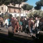 CATANIA:  Castello Ursino pienone oltre 1.500 presenze in un solo giorno