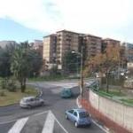 CATANIA:San Giorgio, da martedì mercato settimanale nel nuovo sito di Viale Grimaldi