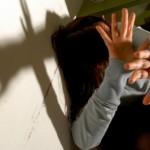 TREMESTIERI ETNEO (CT): Denunciato ed allontanato da casa il marito violento.