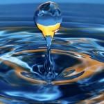 Bagheria: Il sindaco Cinque sull'emergenza della gestione idrica: si prospetta la gestione EAS