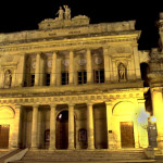 """VITTORIA (RG): Ultimo concerto della rassegna """"Paralleli Sonori"""" venerdì 17 aprile"""