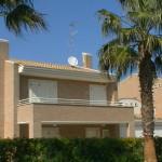 La Guardia di Finanza di Ascoli Piceno ha sequestrato beni immobili e rapporti finanziari.
