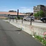 CATANIA: Parcheggio Sanzio la Giunta Bianco annulla provvedimenti