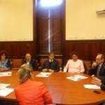 MESSINA: 5 MAGGIO PALACULTURA GIORNATA DI STUDI DEDICATA ALLE DIPENDENZE PATOLOGICHE E AL GIOCO D'AZZARDO