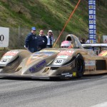 CALTANISSETTA: Motori accesi alla 61 Coppa Nissena