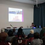 A.N.A.S. informa che in data 15 e 16 settembre si terrà a Bari la terza edizione della Fiera della Sicurezza
