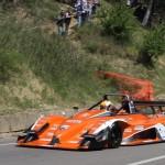 CALTANISSETTA: Cubeda Corse sul podio assoluto del CIVM alla 61^ Coppa Nissena