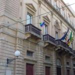 VITTORIA (RG): Prelati si cercano volontari per il Pedibus comunale