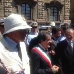 Catania: MARTEDI' 7 IN COMUNE PRESENTAZIONE WALK OF LIFE DI TELETHON